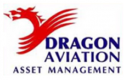 Dragon Aviation